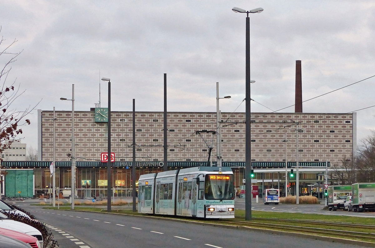 Oldenburg Braunschweig