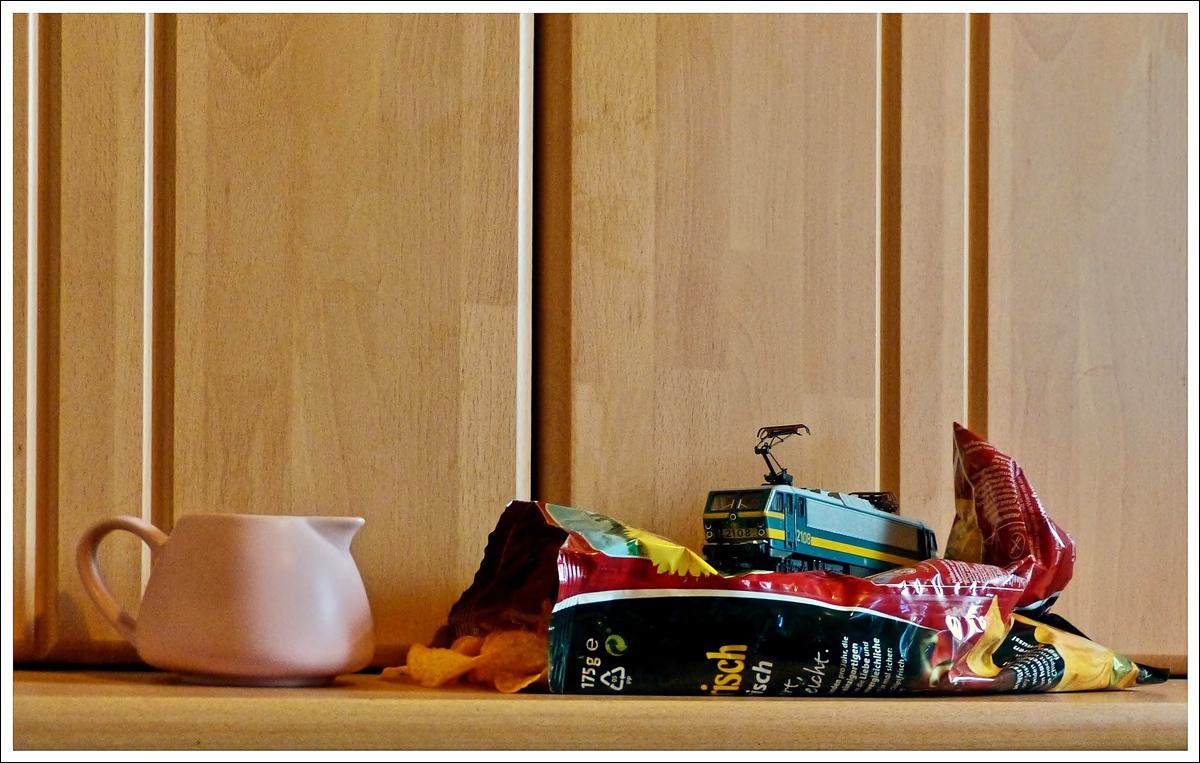 das perfekte weihnachtsgeschenk erinnert an einen. Black Bedroom Furniture Sets. Home Design Ideas