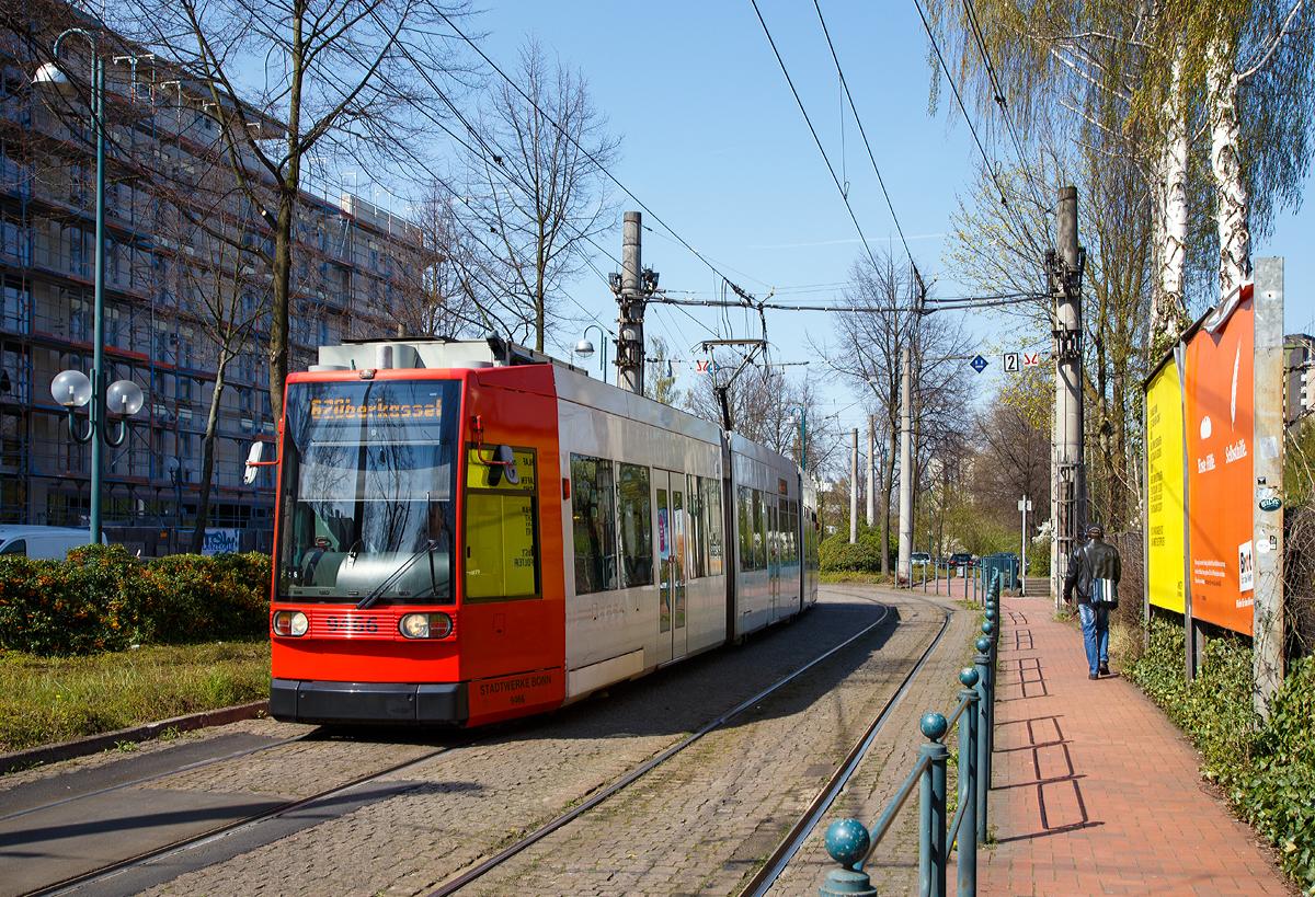 Kvb Linie 139