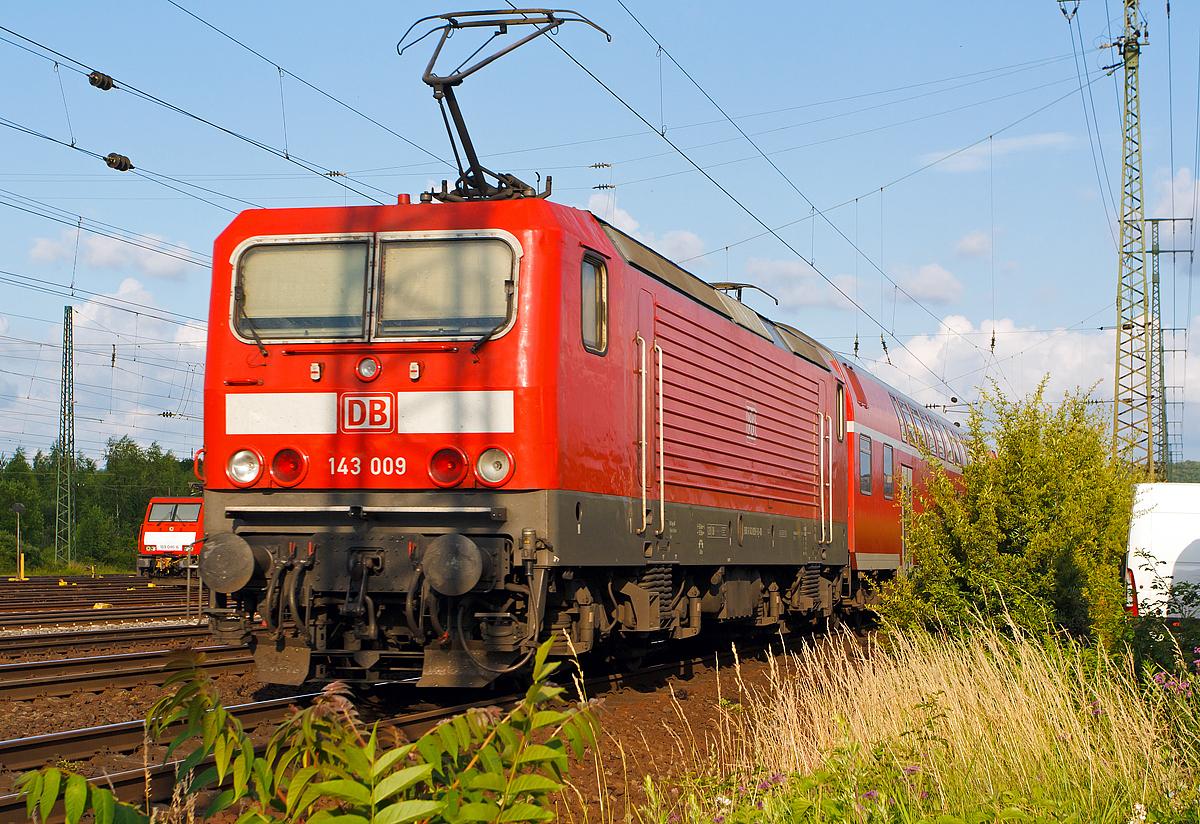 Db Bonn Köln