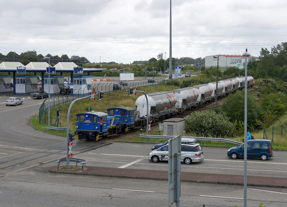 mw-bei-niedersaechsische-mittelweserbahn