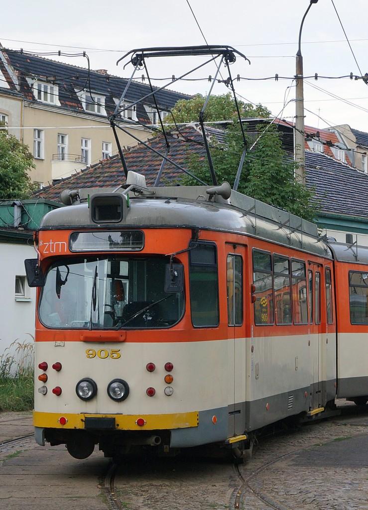 strassenbahnbetriebe in polen strassenbahn posen auf dem strassenbahnnetz sind auch. Black Bedroom Furniture Sets. Home Design Ideas