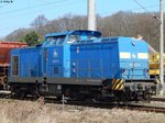 br-293-umbau-aus-dr-v-100/490551/293-021-6-der-press-in-lancken 293 021-6 der Press in Lancken am 16.04.2016