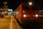 br-115-db-autozug/530659/db-impressionen-des-bahnhofs-stuttgart-hbf DB: Impressionen des Bahnhofs Stuttgart Hbf vom 3. Dezember 2016. Foto: Walter Ruetsch