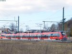 br-442-443-bombardier-talent-2/490769/talent2-br-442-in-lietzow-am Talent2 (BR 442) in Lietzow am 17.04.2016