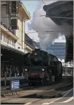 241-A/174557/die-maechtige-241-a-05-in-lausanne-am Die mächtige 241-A-05 in Lausanne am 08.03.2008