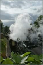 swanage-railway/184032/und-dasselbe-in-gruenswanage-den-15 Und dasselbe in Grün... Swanage, den 15. Mai 2011