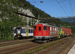 OeBB/MAKIES AG: Am 22.