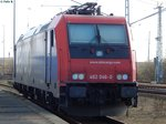 482 064-0 in Mukran-Mitte am 09.04.2016
