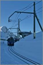 mvr-ex-mtgn---montreux---territet---glion---rochers-de-naye/178613/der-weisse-im-schatten-liegende-schnee Der weisse, im Schatten liegende Schnee zeigt sich auf dem Bild ganz blau... 12.01.2012