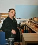 Sonstiges/182916/der-lupeninspektor-ist-da25022012 Der Lupeninspektor ist da! (25.02.2012)